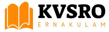 KVSRO ERNAKULAM